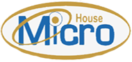 Microhouse Technologies Limited